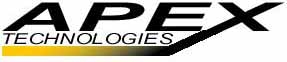 analyseurs spectres optiques APEX Technologies