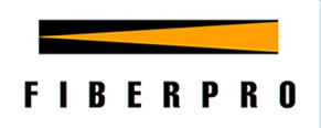 Fiberpro