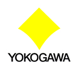 analyseurs spectres optiques Yokogawa