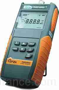 Sources laser AYFHS2D01